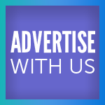 Advertise With KXEO