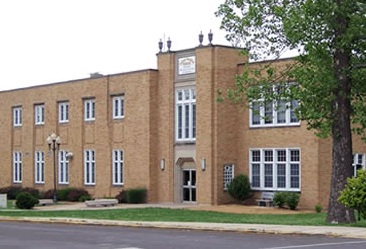 fulton middle school pic 2