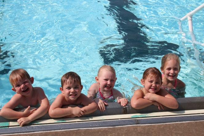 mex pool pic 3