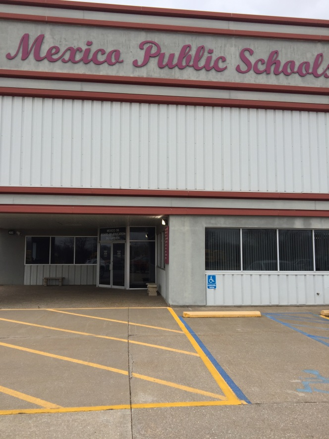 mex school brd pic 3