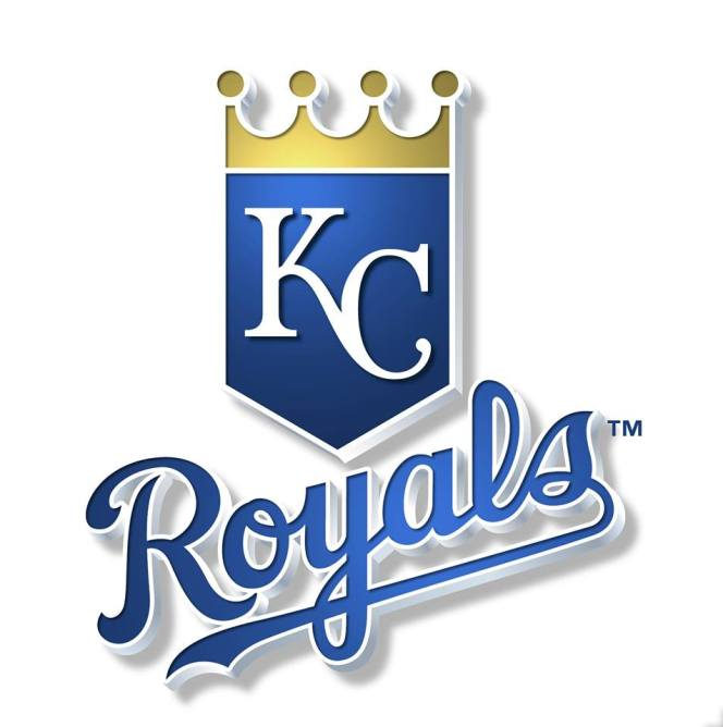 kansas city royals image