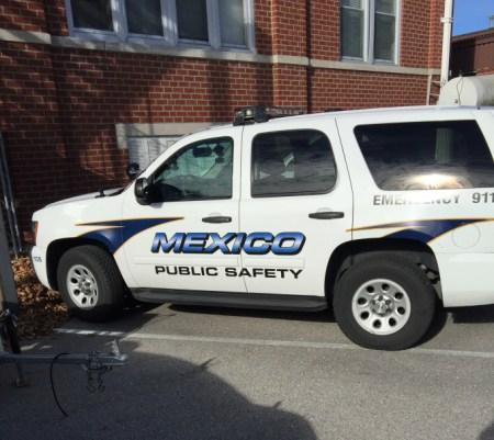 mexico-public-safety-pics-11