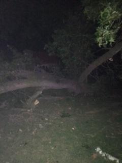 august seventh storm damage auxvasse 2