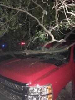 august seventh storm damage auxvasse 4