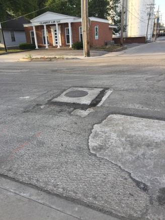 liberty street work 2
