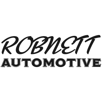 Robnett Automotive
