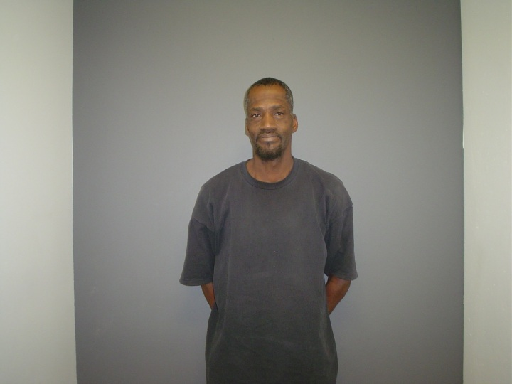 Fulton Man In Jail Accused Of Burglarizing Home and Holding