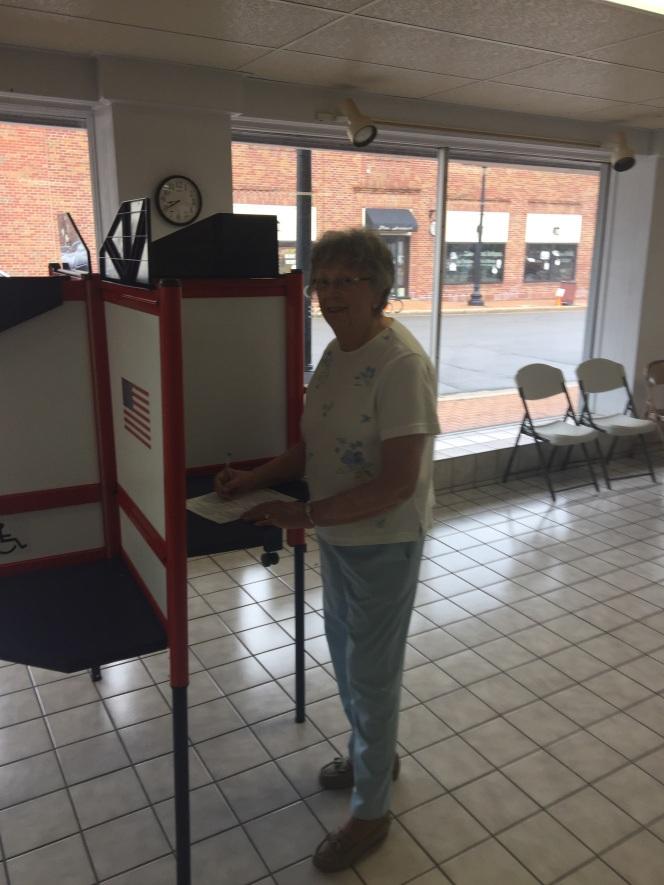 voter pics 3