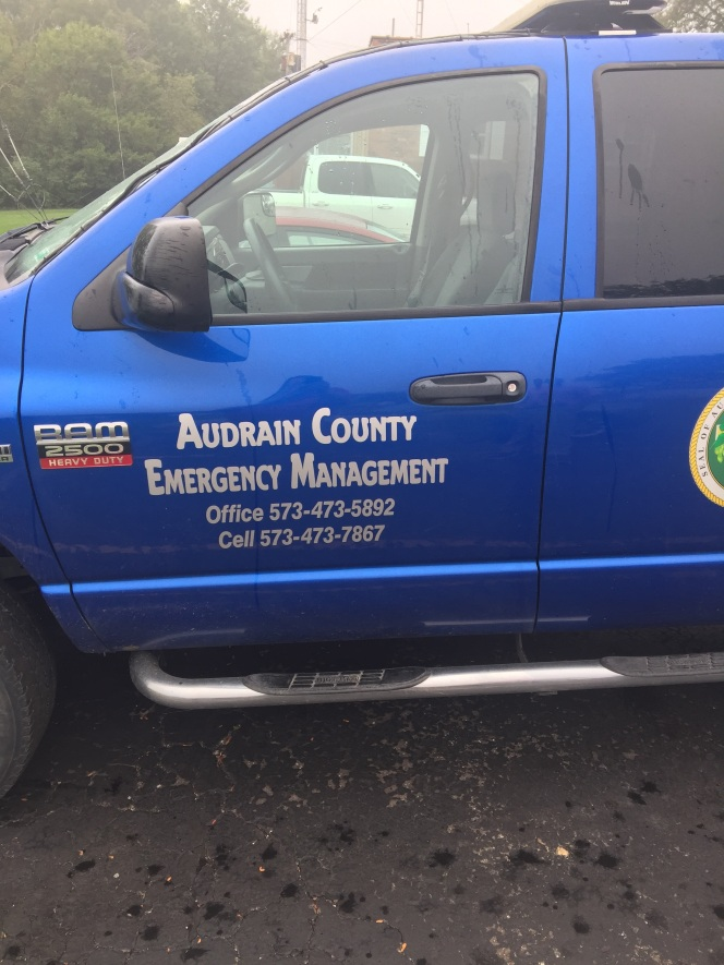 audrain county emergency management pic 1