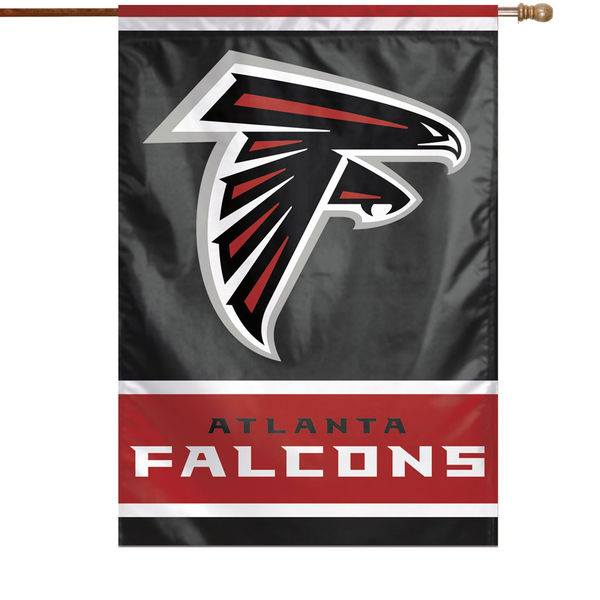 atlanta falcons image.jpg