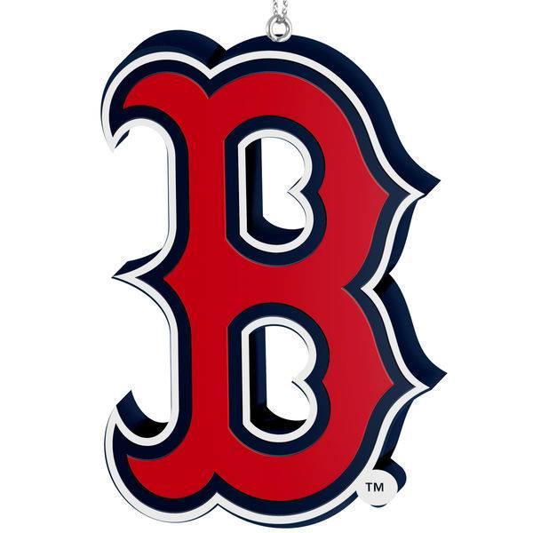 boston red sox logo