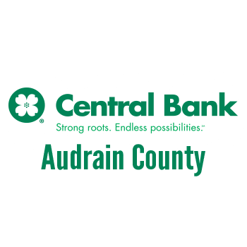 Central Bank Audrain County