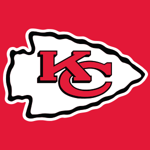 kansas city cheifs logo