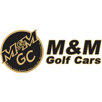 M and M Golf Cars