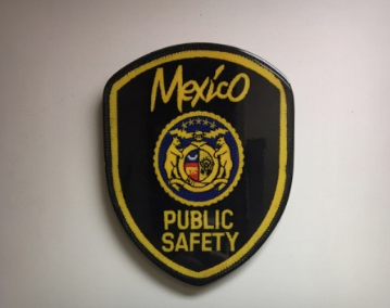 One Injured In Four Crash In Mexico – KXEO