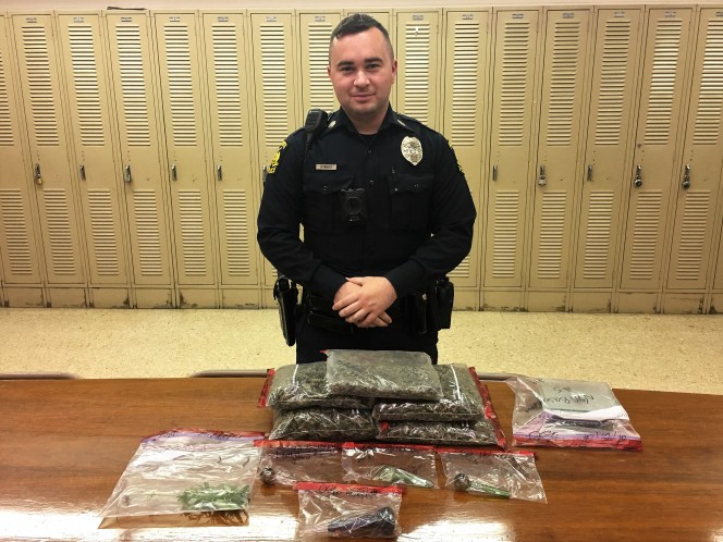 Moberly recovered drugs.jpg