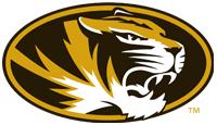 mu tigers image