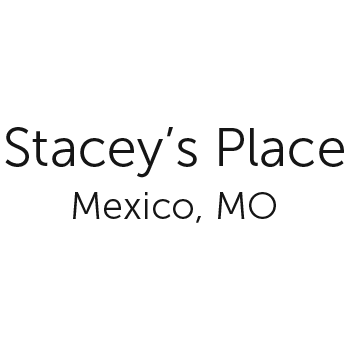 Staceys Place
