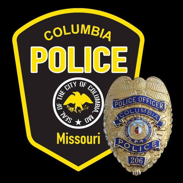 Four Arrests Made In Columbia Shooting On Saturday – KXEO
