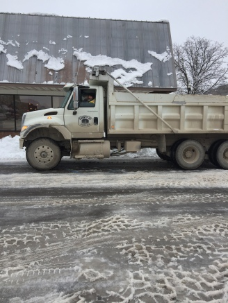 city of mexico winter cleanup 1