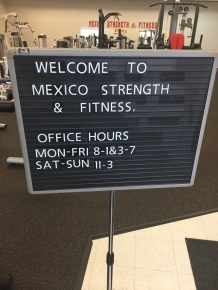 mexico strength and fitness 3