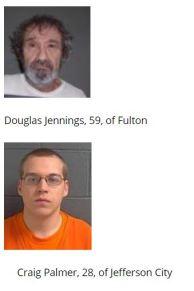 callaway sex offenders 1