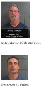 callaway sex offenders 2