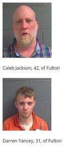 callaway sex offenders 3