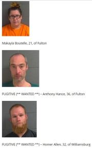 callaway sex offenders 4