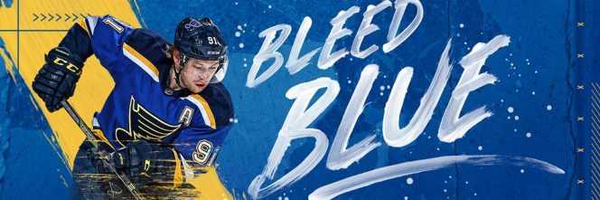 st. louis blues image