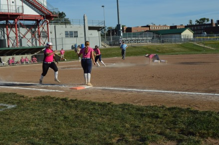 MEX PINK OUT 3