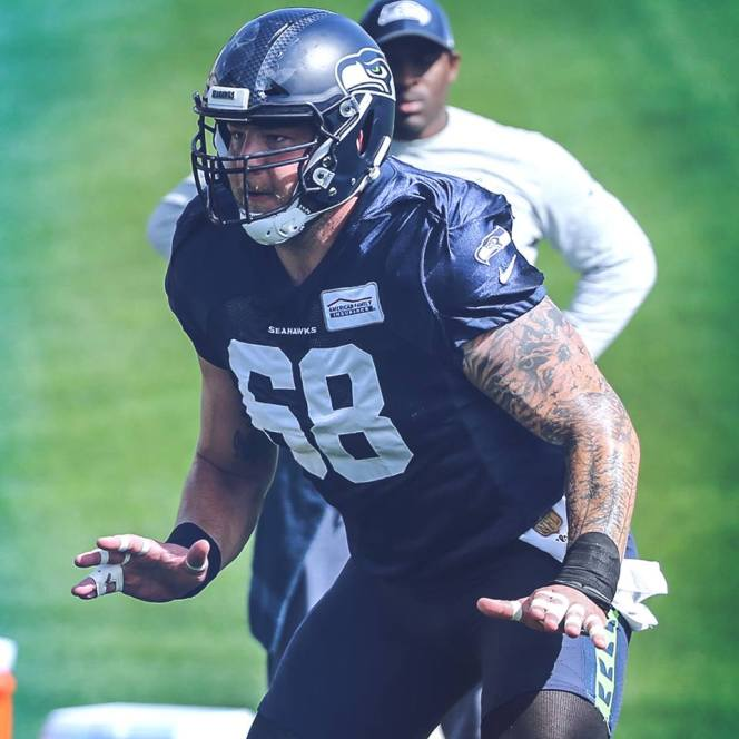 justin britt seattle seahawks
