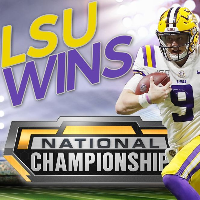lsu national champs